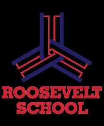 ROOSEVELT SCHOOL.